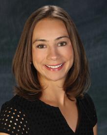Nicole Bascom