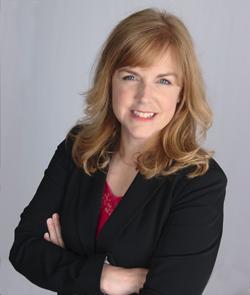 Karen Braun
