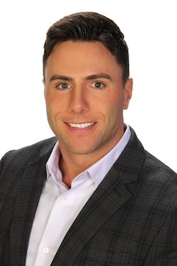 Joe Nacca