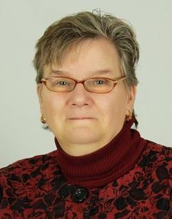 Kathleen Judeikis