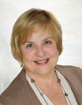 Beverly Orser