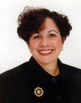 Evelyn Weiss, ABR, GRI