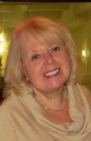 Regina D'Afflitto