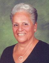 Rita Minnerly