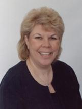 Susan Feit