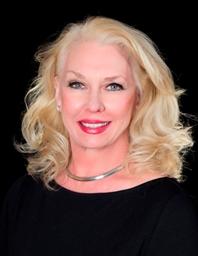 Bonnie Christman
