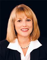 Eileen Fesko