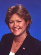 Nancy DiMuria