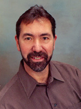 Ralph Fleming