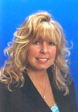 Sue Ranellone