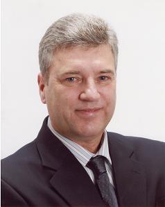 John Derevjanik
