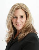 Diane Zani