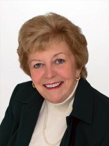 Evelyn C. Heady, ABR, SFR