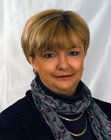 Ann Costigan