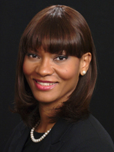Sandra Mahon
