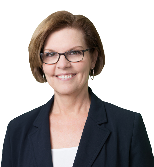 Debra  Allan