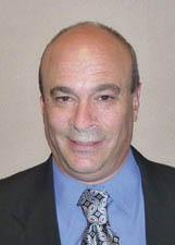Philip Messina