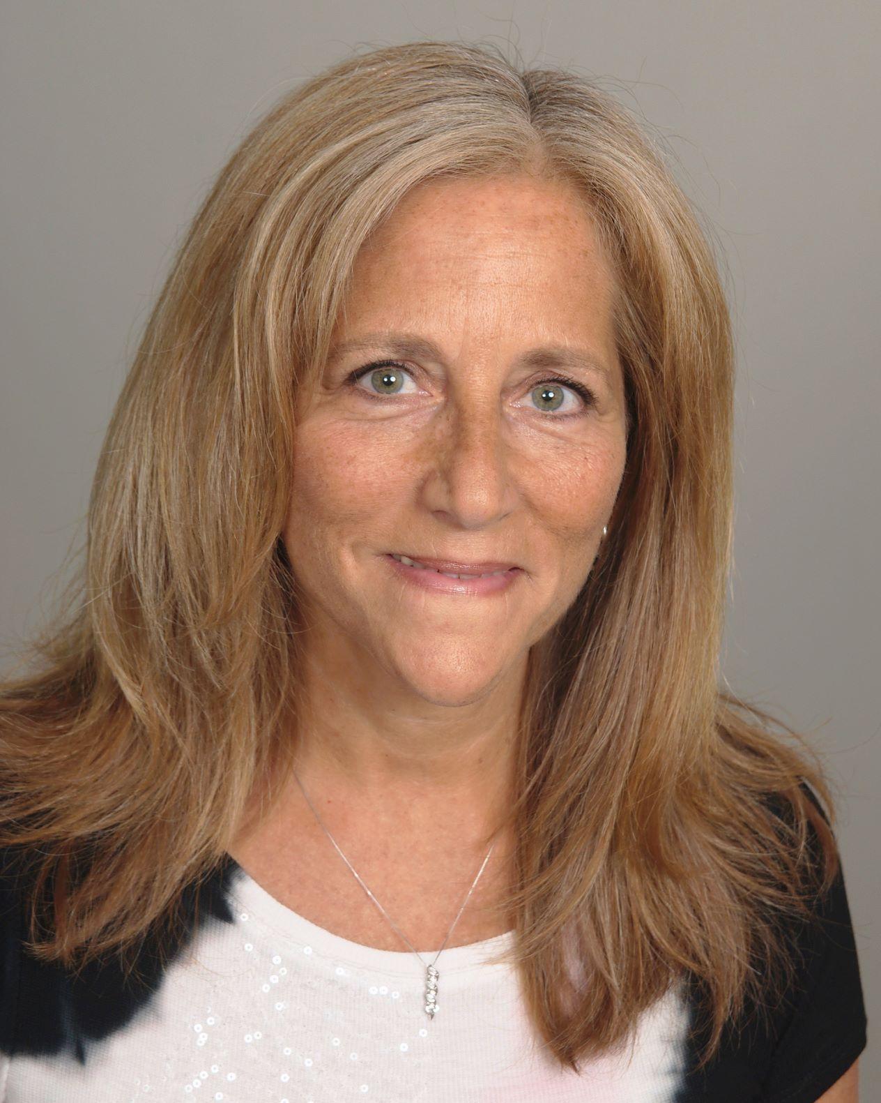 June Kiesbye