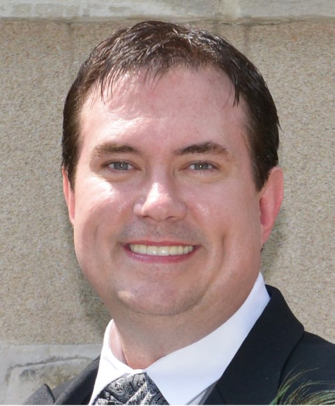 Michael Rambadt