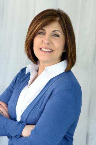 Suzanne Nakano