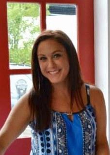 Lauren Castiglione