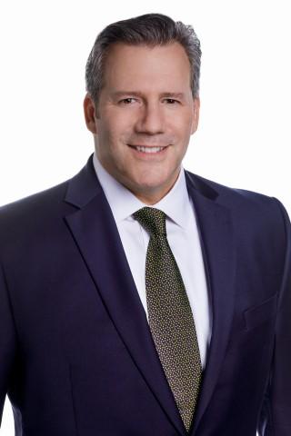 Richard M. Stoll