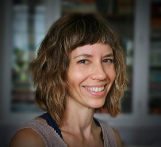 Sarah Conrad-Ferm