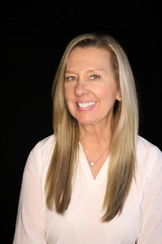 Lynda Murphy