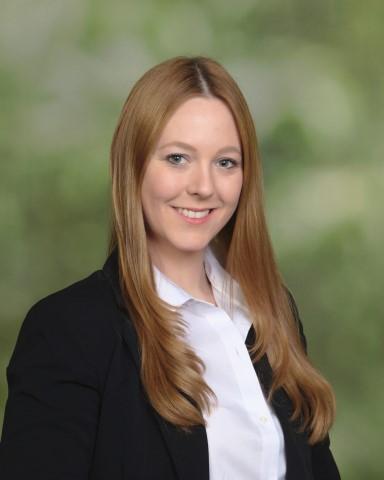 Kimberly Perkins