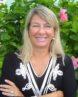 Sally Lurie