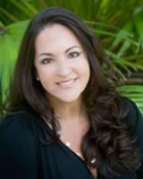 Stephanie Moss Dandridge
