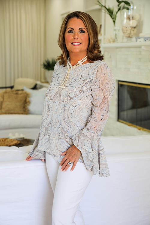 Debbie Noonan