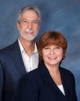Joseph and Maureen Mignone