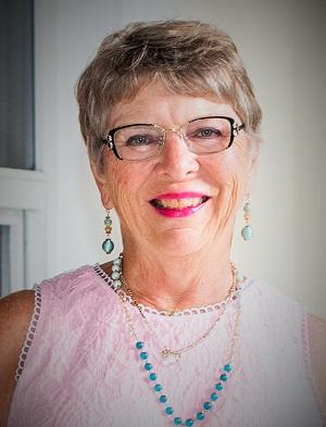 Bonnie V. Olzack