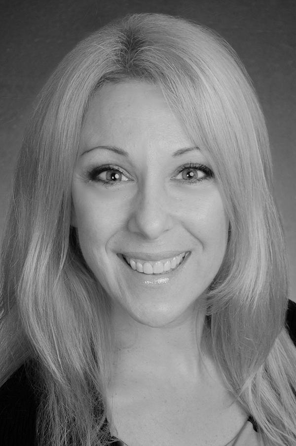 Donna Browning,  Managing Broker