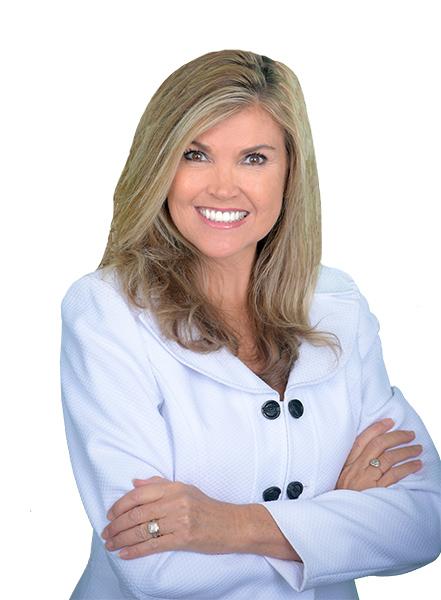Cindy Forstall
