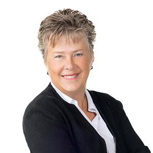Susan Crowley