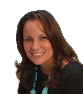 Maribel Maldonado