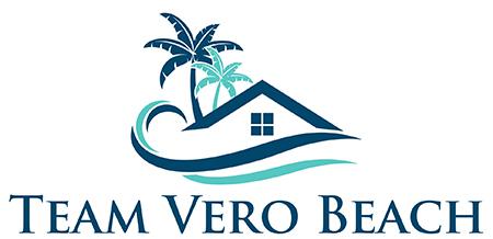 Team Vero Beach
