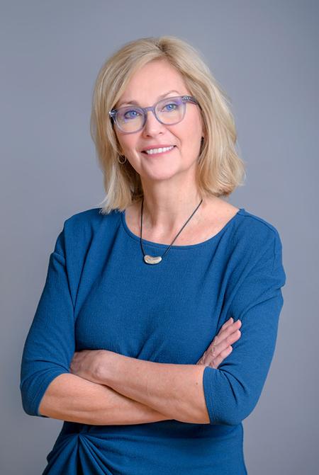 Laura Koziarski
