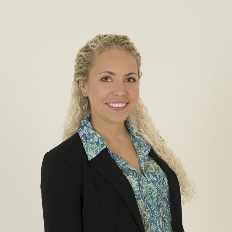Jessica Humeny
