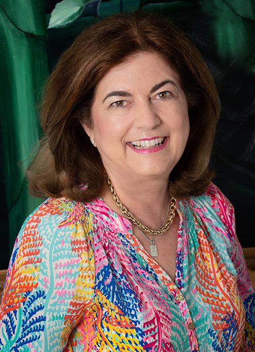 Ana Beindorf