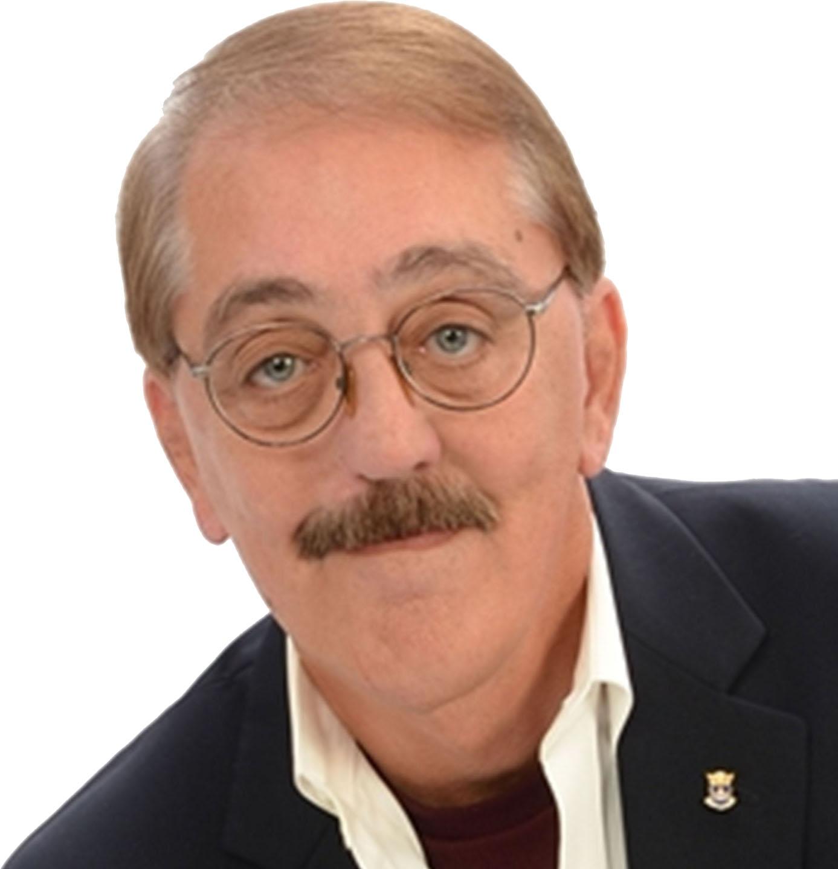 Sonny Adcock