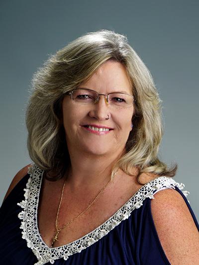 Tammy Merren