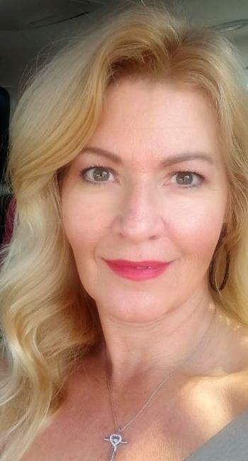 Rebecca Rigaud