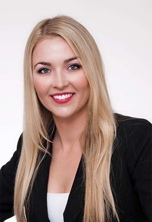 Nina Roelandt
