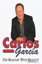 Carlos, Garcia