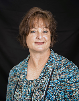 Evelyn Cobb