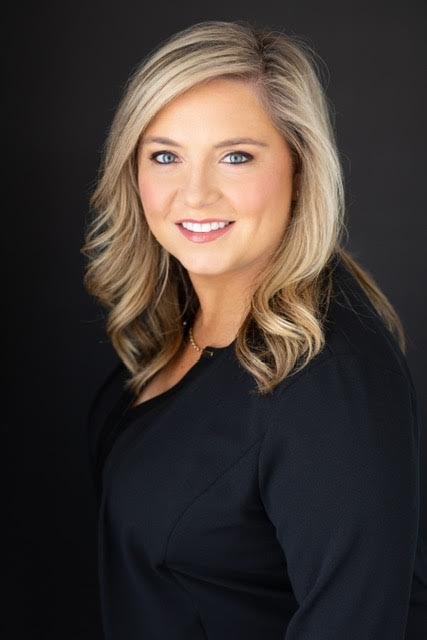 Laura Sanderson