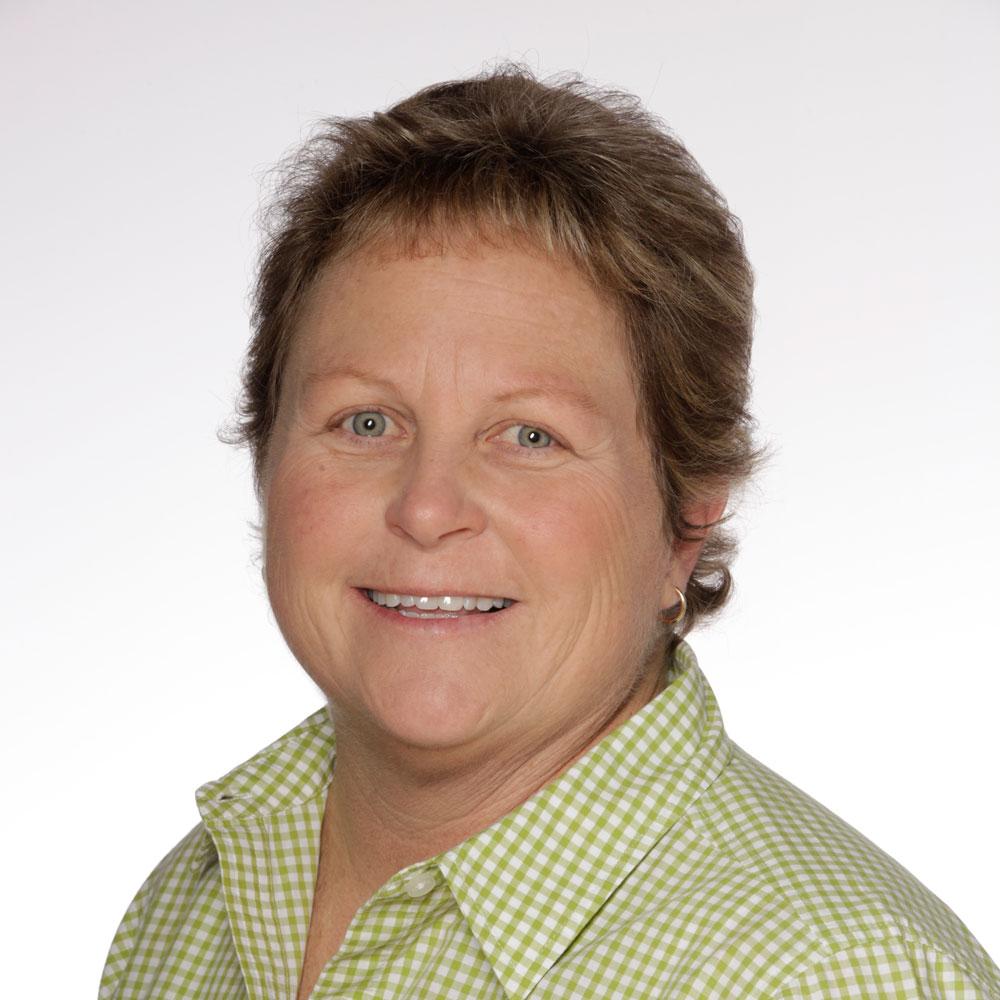 Brenda Neely